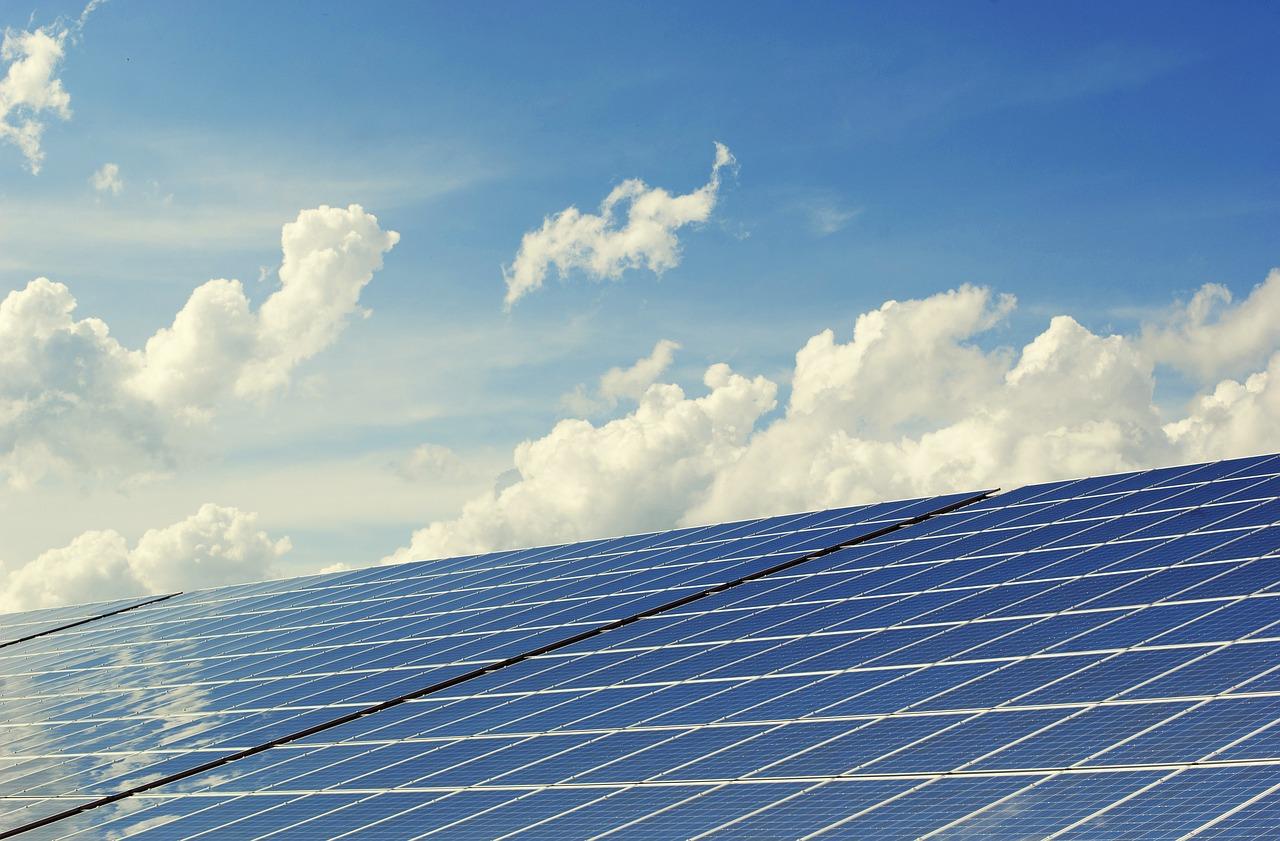 Tipps zur Solarenergie, um Ihnen zu helfen